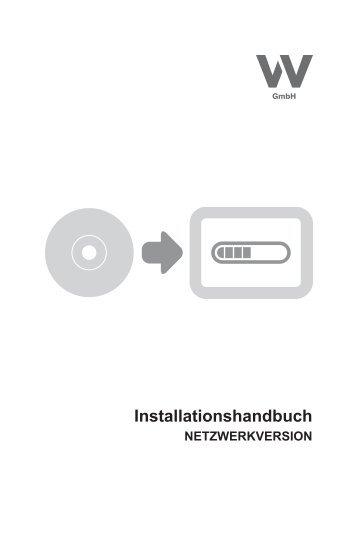 Weise Gmbh bautagebuch 2012 vordruckverlag weise gmbh