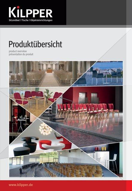 Produktübersicht