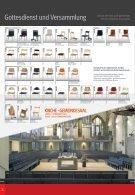 Produktübersicht - Seite 2