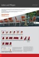 Produktübersicht - Seite 4