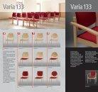 Varia - Seite 2