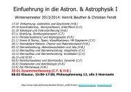 EAA_ws1314_V14_summary.pdf