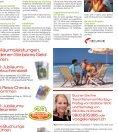 VÖGELE - Verien Träume: Herbst, Winter, Frühling - Winter 2008/2009 - Seite 3