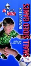 handbook 04 - Indiana Soccer