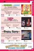 2013 Season - Center for Puppetry Arts - Page 7