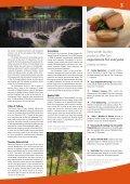 HELSINKI - Page 3