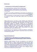 Augenfunktionsmittel nach Richter1 - Urs Drogerie - Page 2