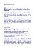 Augenfunktionsmittel nach Richter1 - Urs Drogerie - Page 3