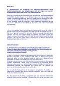 Augenfunktionsmittel nach Richter1 - Urs Drogerie - Page 4