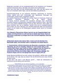 Augenfunktionsmittel nach Richter1 - Urs Drogerie - Page 5