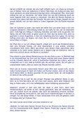 Augenfunktionsmittel nach Richter1 - Urs Drogerie - Page 7