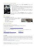 Autoradio Bluetooth Parrot Rki8400 - Parrot.com Blog - Page 2