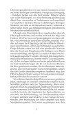Leseprobe - munda - Seite 6
