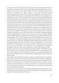 DEPRESSIONE E PARKINSON: IPOTESI ... - Limpe - Page 2
