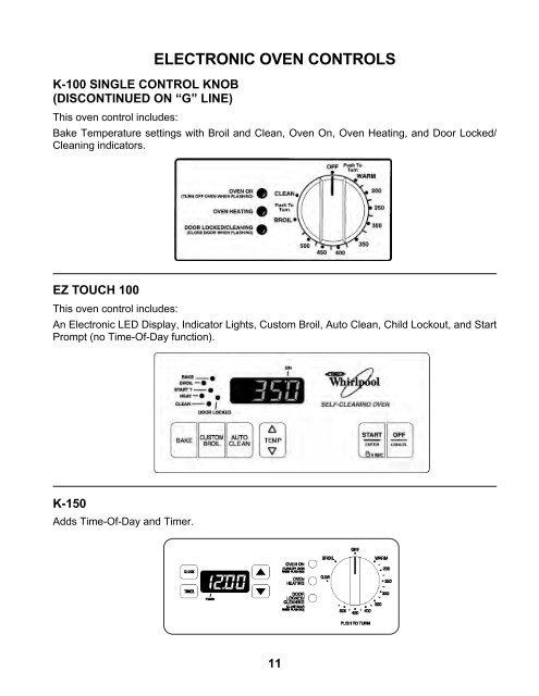Auto Main Failure Wiring Diagram