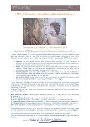 congrès nomade en Egypte 2010 - Kadath