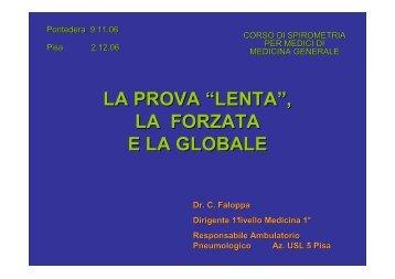 Faloppa.pdf - Azienda USL 5 Pisa