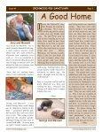 Ironwood Pig Sanctuary - Page 5