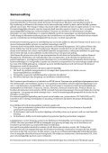 Eindrapportage Verzekeren per kilometer - Transumo - Page 2