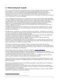 Eindrapportage Verzekeren per kilometer - Transumo - Page 5
