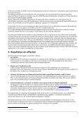 Eindrapportage Verzekeren per kilometer - Transumo - Page 6
