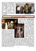 Ich will nicht nur im Geist beten, sondern auch mit ... - Zionsgemeinde - Seite 4
