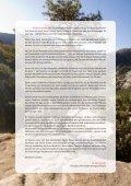 PowerOne Wechselrichter Gesamtkatalog - Seite 7