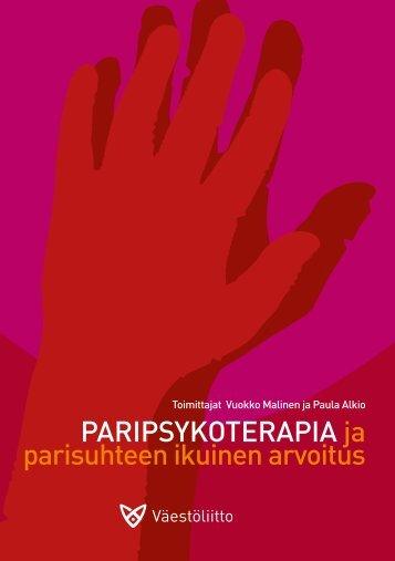 Lataa tästä kirjan maksuton netti-pdf - Väestöliitto