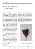 FEROSE – Eisenplastikerin - Die Drei - Page 2