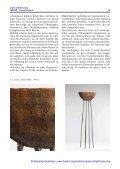 FEROSE – Eisenplastikerin - Die Drei - Page 4