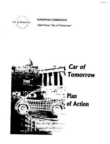 Download (1447Kb) - Archive of European Integration