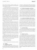 coNmçõEs cLíllllcAs E Níveis DE L-ifl Em ... - Revista Sobrape - Page 2
