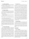 coNmçõEs cLíllllcAs E Níveis DE L-ifl Em ... - Revista Sobrape - Page 3