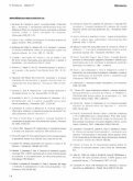 coNmçõEs cLíllllcAs E Níveis DE L-ifl Em ... - Revista Sobrape - Page 6