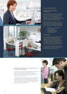 Büroberater Büroeinrichtung  - Seite 3