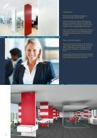 Büroberater Büroeinrichtung  - Seite 5