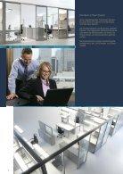 Büroberater Büroeinrichtung  - Seite 7