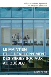 Rapport_FR_GTPEQ