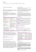 ACRIFIX® 2R 0190 - Wings and Wheels - Page 4