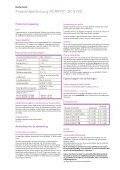 ACRIFIX® 2R 0190 - Wings and Wheels - Page 5