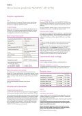 ACRIFIX® 2R 0190 - Wings and Wheels - Page 6