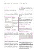 ACRIFIX® 2R 0190 - Wings and Wheels - Page 7