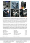 Nouvelle Clio - Renault.be - Page 7