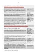 Polizeirecht (Rechtsprechung) - Hochschule für Wirtschaft und ... - Page 2
