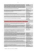 Polizeirecht (Rechtsprechung) - Hochschule für Wirtschaft und ... - Page 5