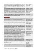 Polizeirecht (Rechtsprechung) - Hochschule für Wirtschaft und ... - Page 6