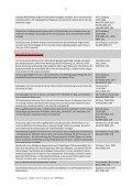 Polizeirecht (Rechtsprechung) - Hochschule für Wirtschaft und ... - Page 7