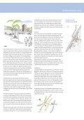 Wettbewerbsbroschüre - schober-stadtplanung - Seite 7
