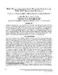 paper - UCSD VLSI CAD Laboratory