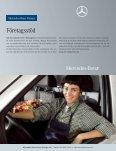 I takt med tiden - Mercedes-Benz - Page 2